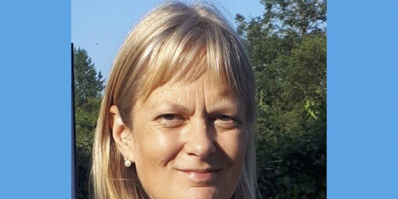 Linda Woodhead pic, Ep 44